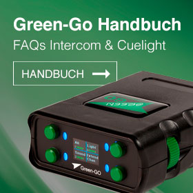 Green-GO Handbuch