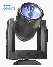 Philips Vari-Lite VL5