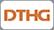 dthg logo