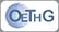oethg logo