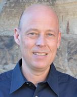 Arved Hammerstaedt