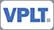 VPLT Logo